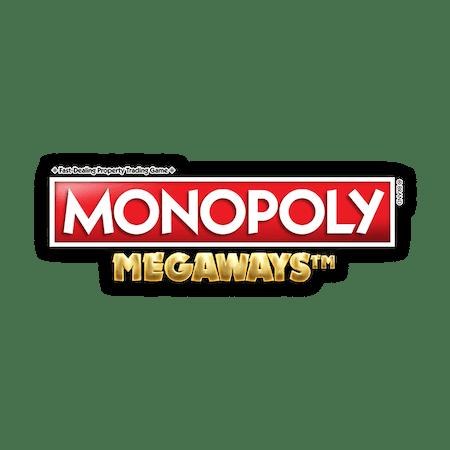 Monopoly Megaways - Betfair Vegas