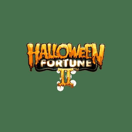 Halloween Fortune 2 - Betfair Casinò