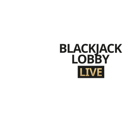 Live Blackjack Lobby - Betfair Casinò