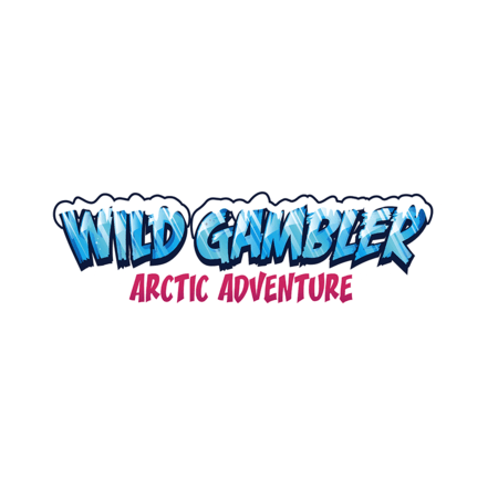 Wild Gambler Arctic Adventure - Betfair Casinò