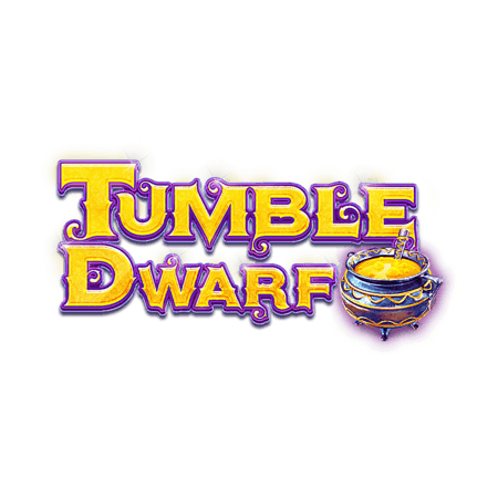 Tumble Dwarf - Betfair Vegas
