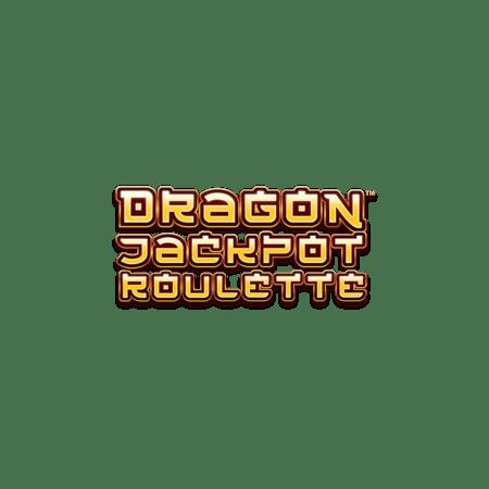 Dragon™ Jackpot Roulette - Betfair Casinò