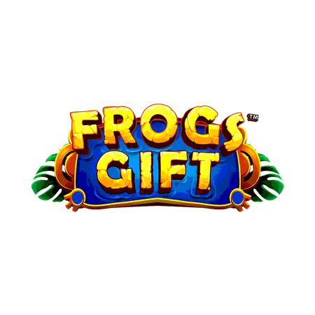 Frogs Gift™