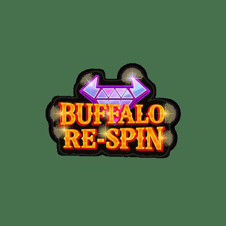 Buffalo re-spin - Betfair Vegas