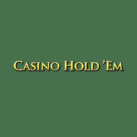 Casino Hold'em - Betfair Casinò