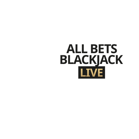 Live All Bets Blackjack - Betfair Casinò