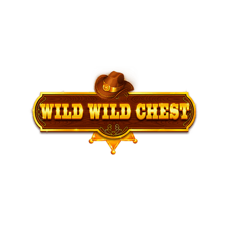 Wild Wild Chest - Betfair Vegas