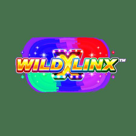 Wild Linx™
