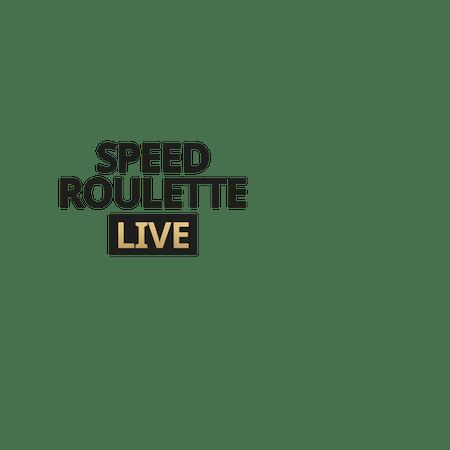 Live Speed Roulette - Betfair Casinò
