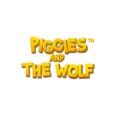 Piggies and the Wolf - Betfair Casinò