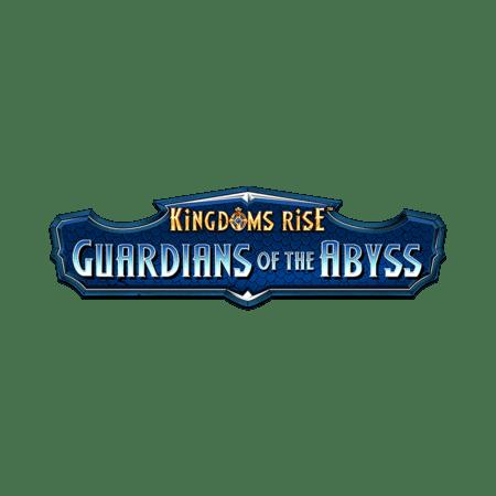 Kingdoms Rise Guardians of the Abyss™ - Betfair Casinò