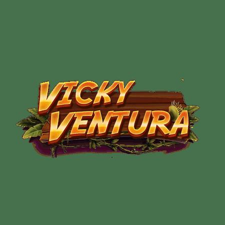 Vicky Ventura - Betfair Vegas