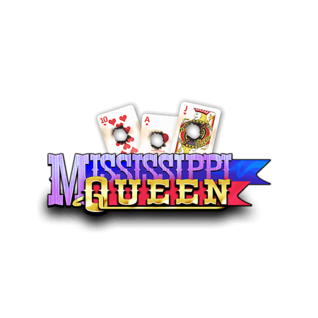 Mississippi Queen - Betfair Vegas
