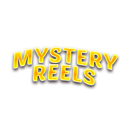 Mystery Reels - Betfair Vegas