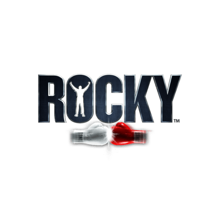 Rocky - Betfair Casinò