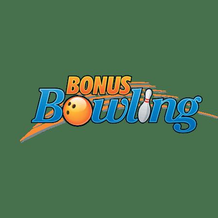 Bonus Bowling - Betfair Casinò