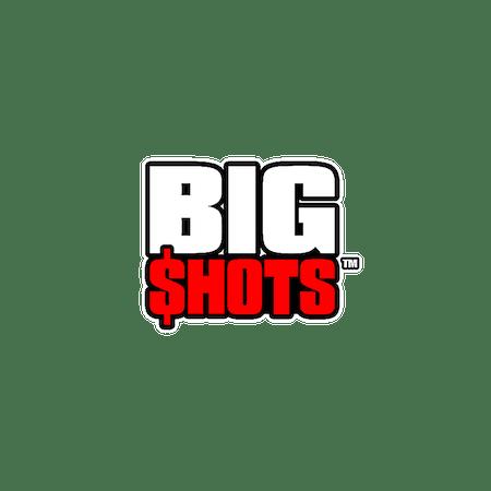 Big Shots™ - Betfair Vegas