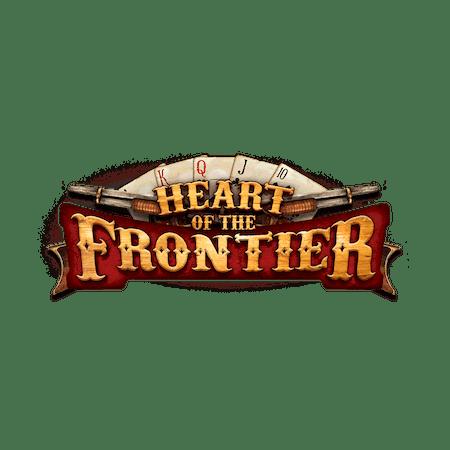 Heart of the Frontier - Betfair Vegas