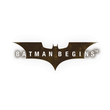 Batman Begins™ - Betfair Vegas