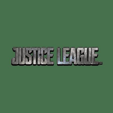 Justice League - Betfair Vegas