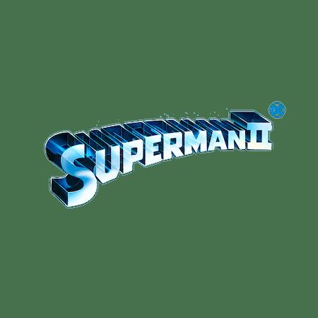 Superman 2™ - Betfair Vegas