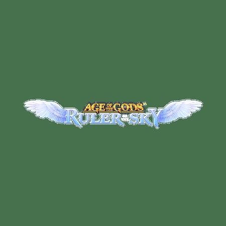 Age of the Gods: Ruler of the Sky™ - Betfair Vegas