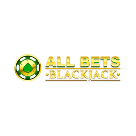 All Bets Blackjack™ - Betfair Vegas