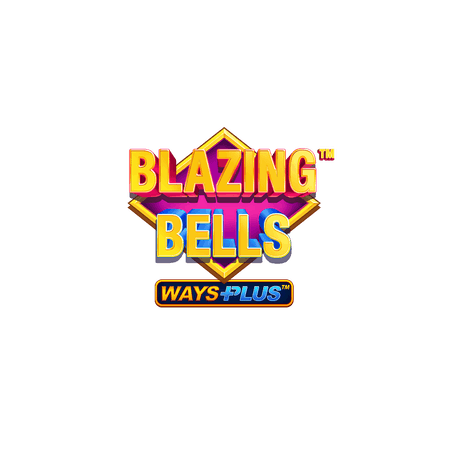 Blazing Bells™ - Betfair Vegas