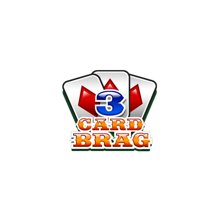 3 Card Brag - Betfair Vegas