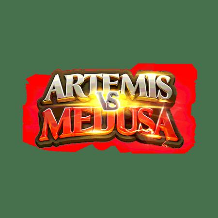 Artemis vs. Medusa     - Betfair Vegas