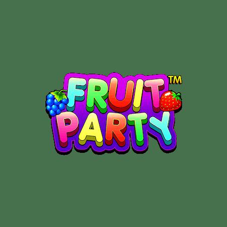 Fruit Party - Betfair Vegas