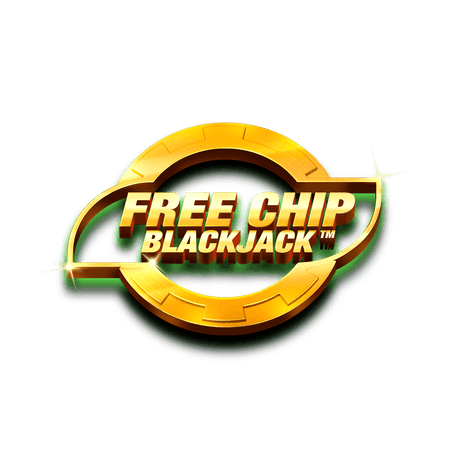 Free Chip Blackjack™ - Betfair Vegas