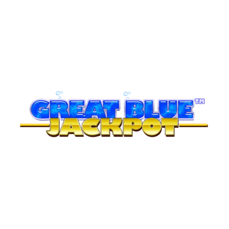 Great Blue Jackpot™