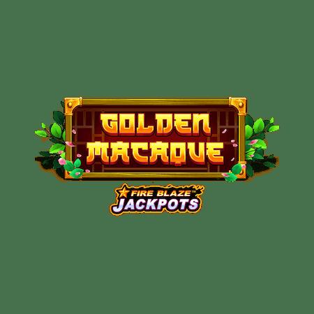 Golden Macaque™