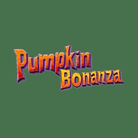 Pumpkin Bonanza - Betfair Vegas