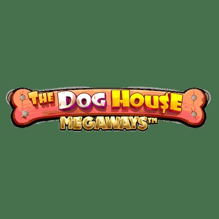 The Dog House Megaways - Betfair Vegas