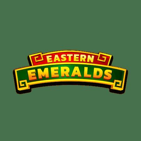 Eastern Emeralds - Betfair Vegas