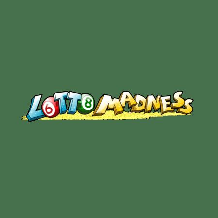 Lotto Madness™ - Betfair Vegas