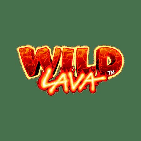 Wild Lava™ - Betfair Vegas