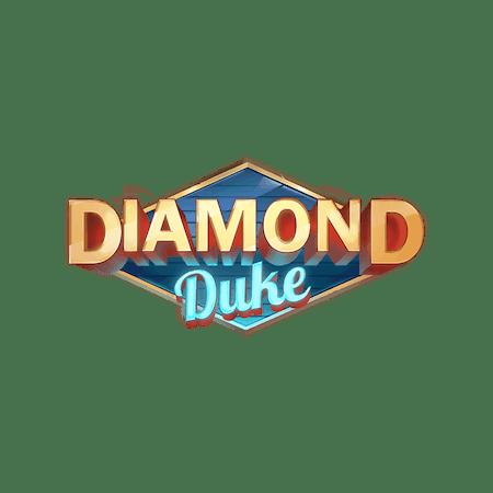 Diamond Duke - Betfair Vegas
