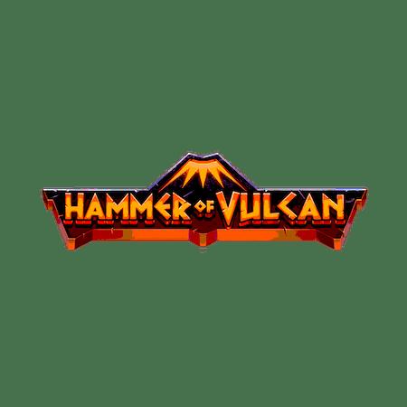 Hammer of Vulcan - Betfair Vegas