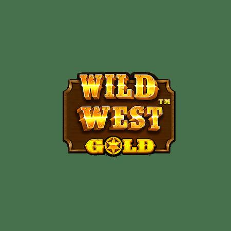 Wild West Gold - Betfair Vegas