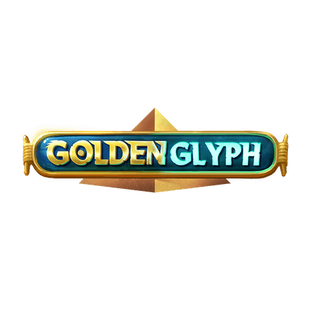 Golden Glyph - Betfair Vegas