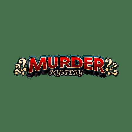 Murder Mystery - Betfair Vegas