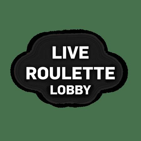 Live Roulette - Betfair Vegas