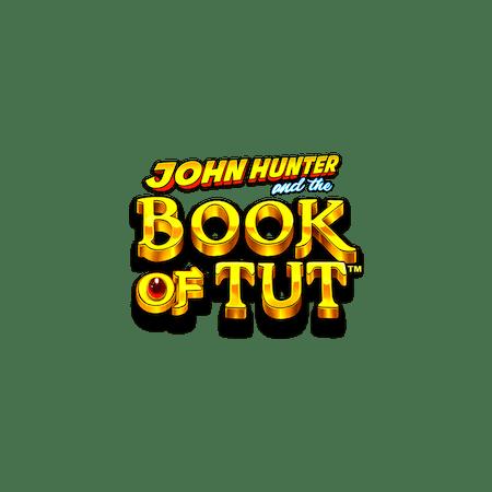 John Hunter and the Book of Tut - Betfair Vegas