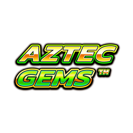 Aztec Gems - Betfair Vegas