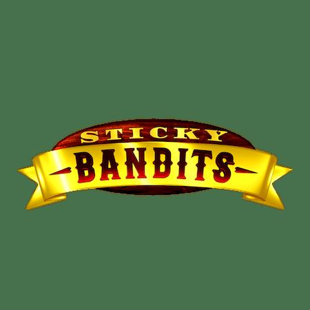 Sticky Bandits - Betfair Vegas