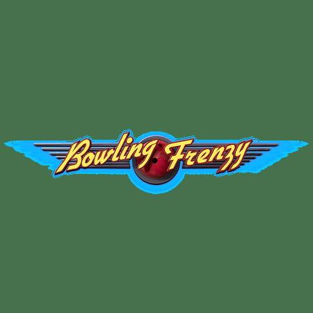 Bowling Frenzy™ - Betfair Vegas
