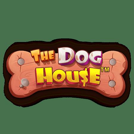 The Dog House - Betfair Vegas